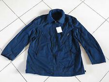 Russian Military Air Force Pilot Uniform Top Jacket Size 54-4