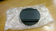New Genuine Original Lens Cap for Lytro ILLUM Light Camera 72mm B6-0017