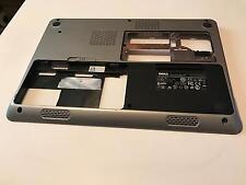 DELL INSPIRON M301Z BOTTOM BASE PLASTIC CASE HOUSING 02HWH4