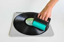 Analogis Vinyl Rolling Cleaner LP Reiniger