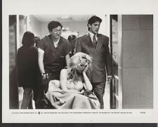 Kim Basinger Eric Roberts Final Analysis 1992 original movie photo 16939