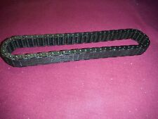 1955-56 Packard Timing Chain 440842 NOS