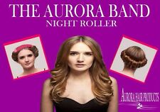 Aurora Band Night Roller x 2 (As seen on Dragons Den) AUTHORISED STOCKIST
