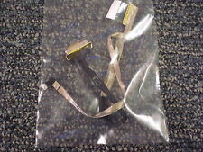 ACER D270-26Dkk ASPIRE ONE Genuine Screen Display Lead for Netbook Laptop DL