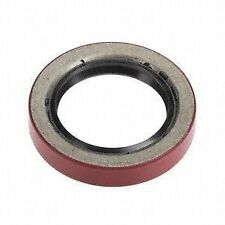 National Oil Seals 414045 Rear Wheel Seal