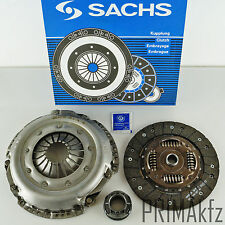 Original sachs kit de embrague embrague audi 80 90 100 a6 Coupe 2.2 2.3 nuevo