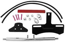Bikers Choice Turn Signal Relocation Kit 77266