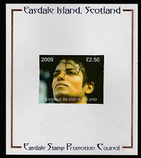 Gb locals-easdale (238) 2009 michael jackson £ 2.50 publicité proof