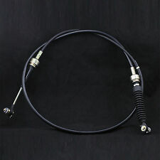 33820-33140 Automatic Transmission Shift Cable Gear Shift Cable for Toyota Camry