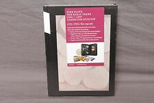 Pink Floyd early years Cambridge St/ation NEW 4 Disc Box Set CD / DVD rock psych