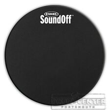 SoundOff by Evans Drum Mute, 14 Inch - SO-14