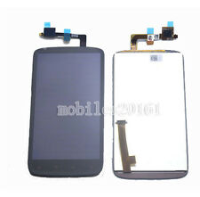For HTC Sensation XE G18 LCD Display With Touch Screen Digitizer Assembly