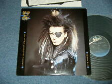 """DEAD OR ALIVE Japan 1984 NM 12"""" YOU SPIN ME ROUND"""