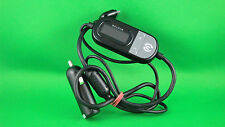 BELKIN F8Z182 TuneCast Auto FM Transmitter For iPod