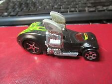 Diecast Hot Wheels 2003 Twin Mill
