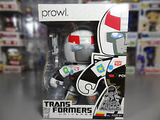 Transformer Mighty Muggs Prowl