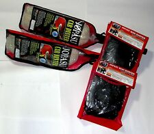 Jopasu Car Duster Combo  Twin Pack ( set Of 2 )