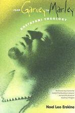 From Garvey to Marley : Rastafari Theology by Noel Leo Erskine (2007, Paperback)