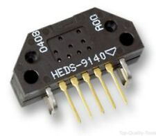 ENCODER, 3CHANNEL, 23ROP, 1000CPR, Part # HEDS-9040#B00