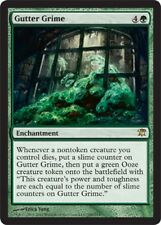 Innistrad ~ GUTTER GRIME rare Magic the Gathering card