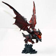 World of Warcraft WOW Cataclysm Dethling Maquette Souvenir Statue Figur Figuren