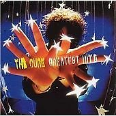 The Cure - Greatest Hits (2003) Ltd Ed CD 2CD inc Acoustic CD