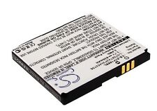 UK Battery for Telstra Cranberry F168 Li3707T42P3h443747 Li3708T42P3h453756 3.7V