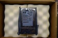 HP DG146ABAB4 431954-003 SEAGATE ST9146802SS 146GB 2.5 3G 10K SAS-SP HDD