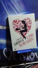 il fiore del mio segreto *DVD*NUOVO