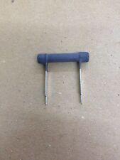 *NEW 25x Vitrohm Wirewound Power Resistor, Radial, 4W 110 OHM 5%, KP292-0-5B110R