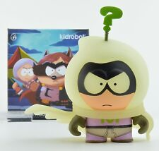 South Park The Fractured But Whole 3-Inch Mini-Figure - Mysterion GITD