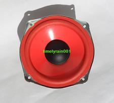 """1pcs 6""""inch 4ohm 30W full range speaker Multimedia speakers Waterproof speaker"""