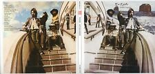 2 CD The BYRDS (Untitled) / (Unissued) - MINI LP GATEFOLD REPLICA 30-track