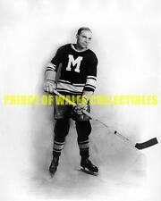 LIONEL CONACHER 8X10 PHOTO