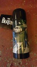 BEATLES ABBEY ROAD THERMOSFLES/VACUUM FLASK