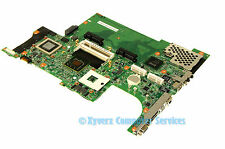 55.4V601.031 GATEWAY MOTHERBOARD INTEL NVIDIA G92-700-A2 P-6831FX MG1 (AS-IS)