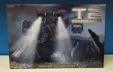 Terminator T2 Judgment Day 1/32 Hunter Killer Tank New  PGH9015 ACKTONN