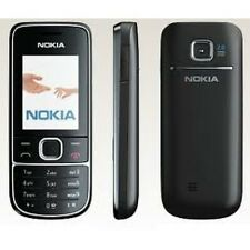 Nokia 2700 Classic Body Panel New Product Faceplate, Housing Body Panel