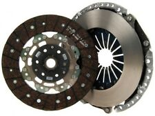 Audi A3,Sport / TT 2.0,TDI,16V Fits Sachs Flywheel 2 P/c Clutch Kit 2003 To 2014