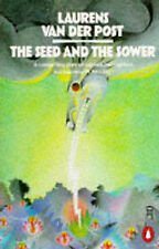 The Seed And The Sower-ExLibrary