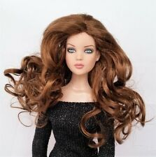 Monique Ginger Wig 5/6 Numina Cami Wiggs Lati Tyler Deja Vu Kish Reddish Brown
