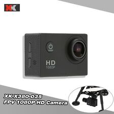 Original XK X380-035 1080P HD Camera for XK X380 RC Quadcopter