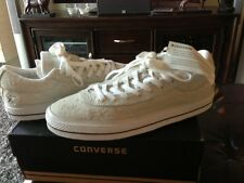 Coverse Number (N)ine Dead Stock Size 11 Converse