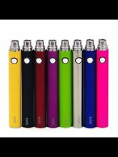 ego 1100mah batteries X 1
