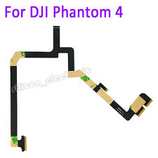New Part 36 Flexible Gimbal Flat Ribbon Cable For DJI Phantom 4 RC Camera Drone
