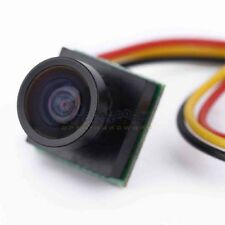 FPV Camera 700 TVL 3.3-5V 2.8mm PAL Format Recording System for Quadcopter