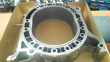 MAZDA RX8 RX-8 SE3P HOUSING ROTOR FRONT N3H1-10-B10C ROTARY