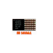 1610A1 USB Charging IC U2 Chip Power Charger For iPhone5S 5C