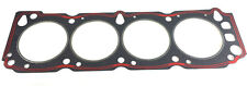 Escort Mk1 & Mk2 Ford Pinto 2.0L Engine Cylinder Head Gasket - RS2000