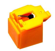 Nadel  für Onkyo CP 1026 / CP 1046 F / CP 1500 F Plattenspieler u.a AKTION ! NEU